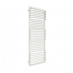 POC 2 1400x500 RAL 9016 Z8