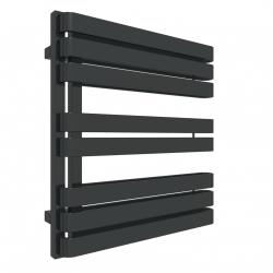 WARP S 655x600 RAL 9005 gloss GD