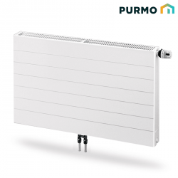 Purmo Ramo Ventil Compact M RCVM11 600x400