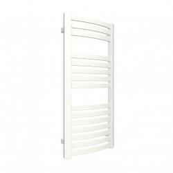 DEXTER 860x400 RAL 9016 ZX