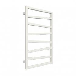 ZIGZAG 835x500 RAL 9016 Z8