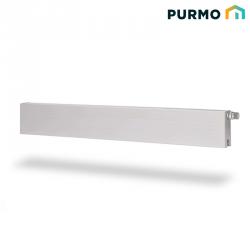 PURMO Plint R RCV21s 200x3000