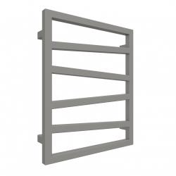 ZIGZAG 600x500 Graphite Z1