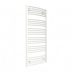 DOMI 1116x500 RAL 9016 SX
