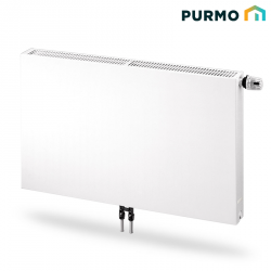 Purmo Plan Ventil Compact M FCVM22 600x600