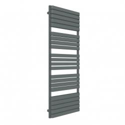 WARP T BOLD 1695x600 Metallic Gray SX