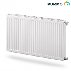 Purmo Compact C33 500x900