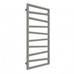 ZIGZAG 1070x500 Graphite Z1