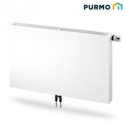 Purmo Plan Ventil Compact M FCVM21s 600x2600