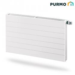 Purmo Ramo Ventil Compact RCV21s 600x600