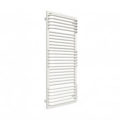 POC 2 1240x500 RAL 9016 ZX
