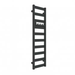 VIVO 1150x300 RAL 9005 mat SX