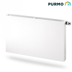 Purmo Plan Ventil Compact FCV11 600x1100