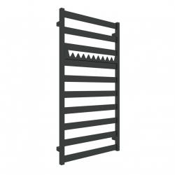VIVO 1150x600 RAL 9005 mat SX
