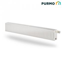 Purmo Ventil Compact CV21s 200x900