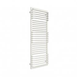 POC 2 1240x450 RAL 9016 ZX