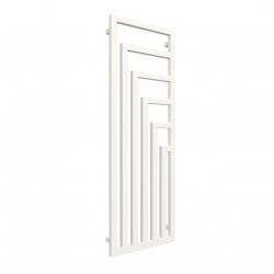 ANGUS V 1460x520 RAL 9016 ZX