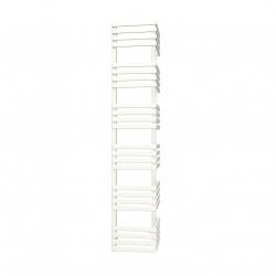 OUTCORNER 1545x300 RAL 9016 SX