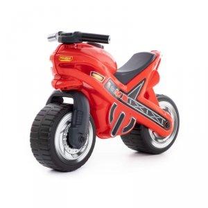 Jeździk-motor МХ
