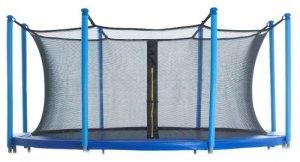 Wewnętrzna siatka do trampoliny 366cm 12ft/8