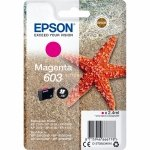 Epson oryginalny ink C13T03U34010, magenta, 2.4ml, Epson Expression Home XP-2100, 2105, 3100, 3105 WF-2310 C13T03U34010