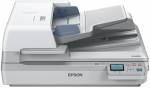Epson Skaner Workforce DS-6000/A3 B11B204231