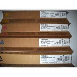 Ricoh oryginalny toner 841504. black. 10000s. 841587. Ricoh MPC2551. 2551SP. 2031. 2051. 2531 842061