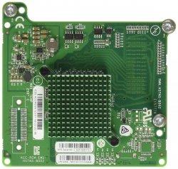 HPE Kontroler HP LPe1205A 8Gb FC HBA Opt