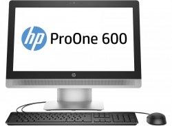HP Komputer 600 21.5 i5-8500 8GB 256GB W10p64 3y