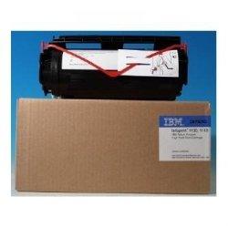 IBM oryginalny toner 28P2010. black. 30000s. high capacity. IBM Infoprint 1120. 1125. 1130. 1140