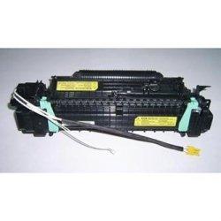 Samsung oryginalny fuser JC91-00978A. Samsung CLX-3170. 3175