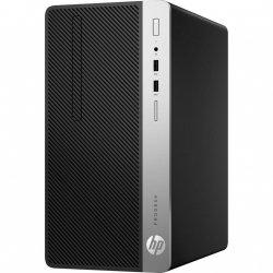 Komputer 400MT G5 i5-8500 1TB/8GB/DVD/W10P 4CZ55EA