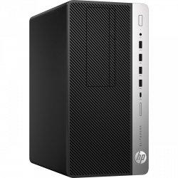 HP Komputer 705 65W Pro2200G 8GB 256GB W10p64 3y