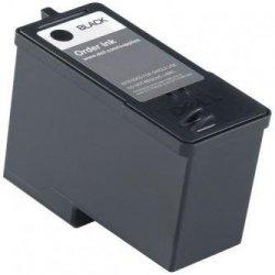 Dell oryginalny wkład atramentowy / tusz 592-10211. MK992. black. 280s. high capacity. Dell 926. V305W