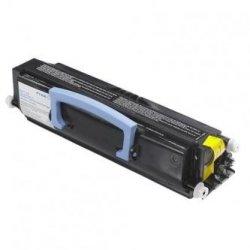 Dell oryginalny toner 593-10237. black. 6000s. MW558. return. Dell 1720. 1720DN