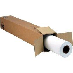 Papier do plotera HP 1524/22.9/2-pack Everyday Adhesive Matte Polypropylene. 1524mmx22.9m. 60. 2-pack. C0F22A. 180 g/m2. papier. matowy. biały. do