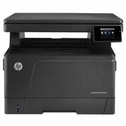 HP Urządzenie wielofunkcyjne LaserJet Pro MFP M435nw Printer