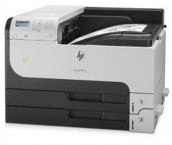 HP Drukarka LaserJet Enterprise 700 M712dn