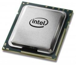 Intel Procesor CPU/Pent G4520 3.60GHz 3M LGA1151 BOX