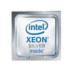Procesor Xeon Silver 4114 7XG7A05534