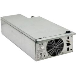 APC Zasilacz Power Module/4kVA On-Line f Symmetra SYPM