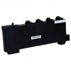 Lexmark oryginalny pojemnik na zużyty toner 0C540X75G. 18000s. C54x. X540. X543. X544