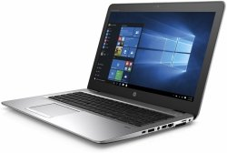 EliteBook 850 G4 i7-7500U W10P 512/8GB/15.6'    Z2W95EA