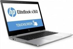 HP Komputer x360 1030 G2 13.3T FHD i5-7200U 8GB