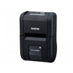 Brother Drukarka etykiet RJ2150Z1/Mobile label/receipt printer