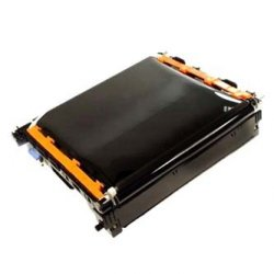 Dell oryginalny pas transferu HG432. Dell 3110CN. 3115CN