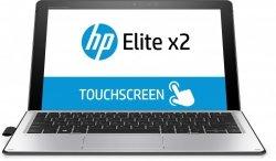 HP Notebook Elite x2 1012 i5-7200U 12 8GB/256 PC