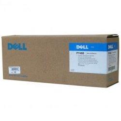 Dell oryginalny toner 593-10238. black. 3000s. PY408. return. low capacity. Dell 1720. 1720DN