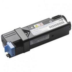 Dell oryginalny toner 593-10258. black. 2000s. DT615. Dell 1320C