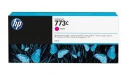 HP Wkład atramentowy/773C 775ml Magenta